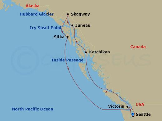 itinerary-image